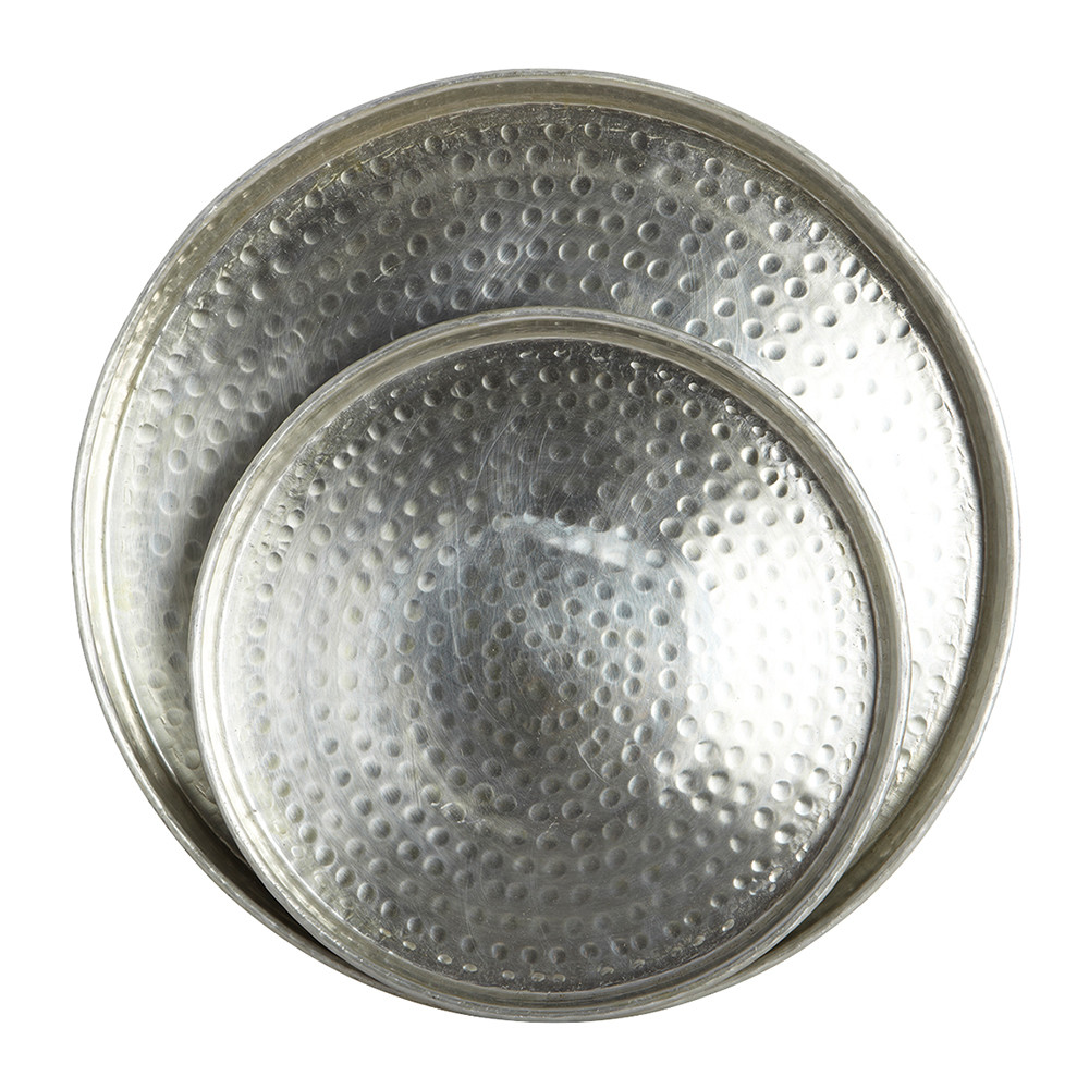 House Doctor - Evy Tray - Set of 2