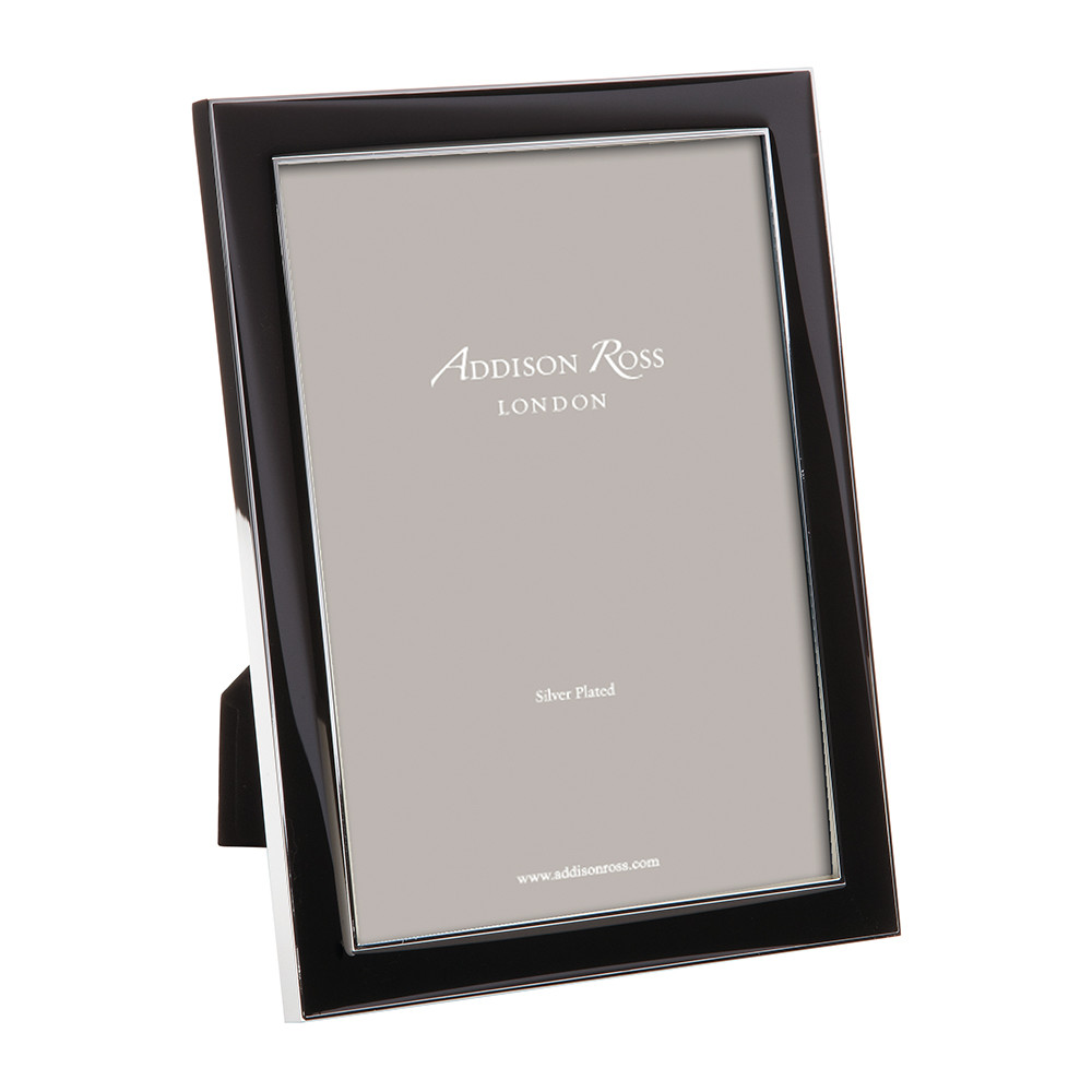 Addison ross glass photo frame Conflicts & Disclosure Statements - City of Waco, Texas