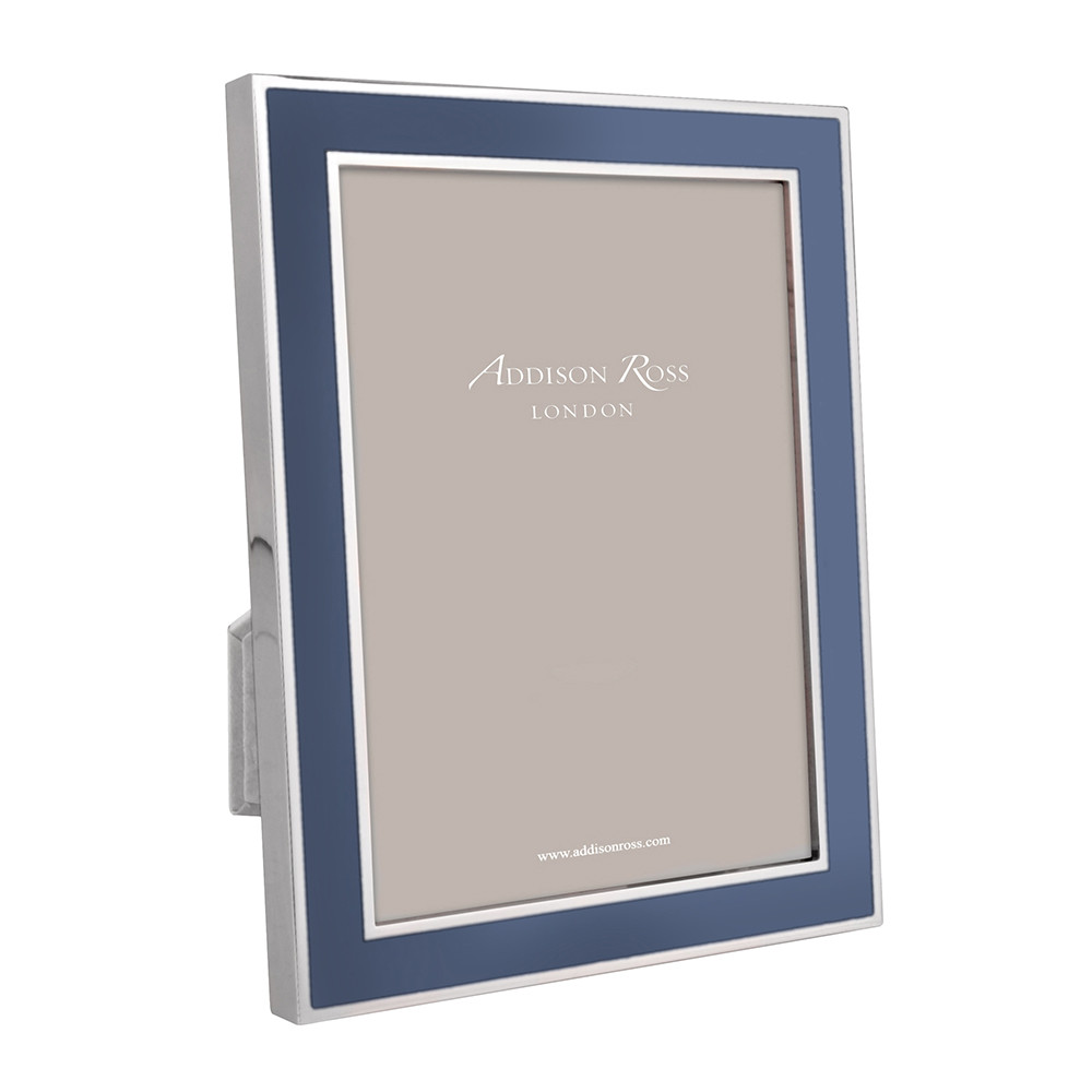 Photo Frames | Luxury Home Accessories - Amara
