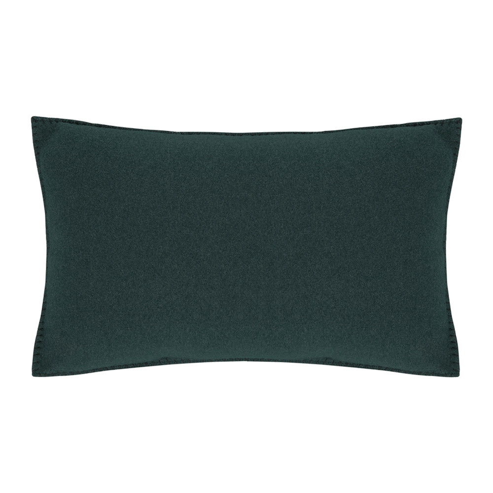 zoeppritz since 1828 soft fleece bed cushion gay times uk. Black Bedroom Furniture Sets. Home Design Ideas