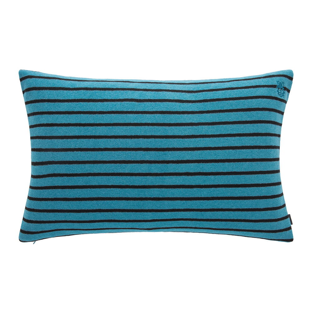 Zoeppritz since 1828  Soft Ice Bed Cushion  40x60cm  Curacao