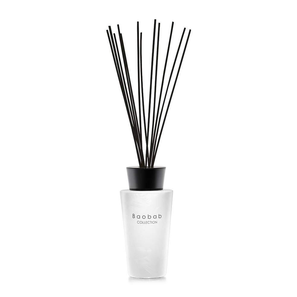 Product Reed Diffuser ~ Buy baobab collection feathers reed diffuser