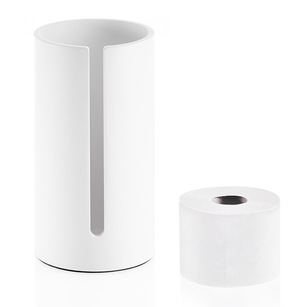 Bathroom Accessories Toilet Roll Holders Previous