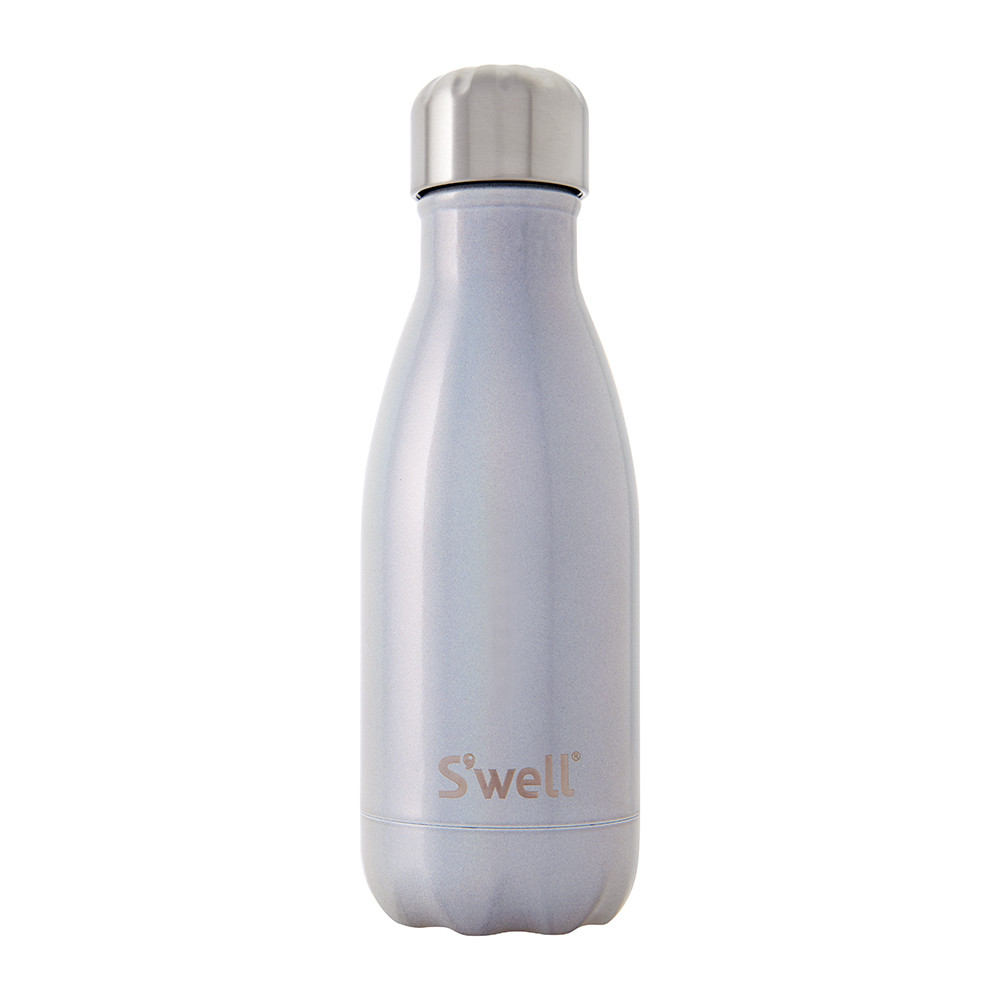 S'well - The Galaxy Bottle - Milky Way - 0.26L