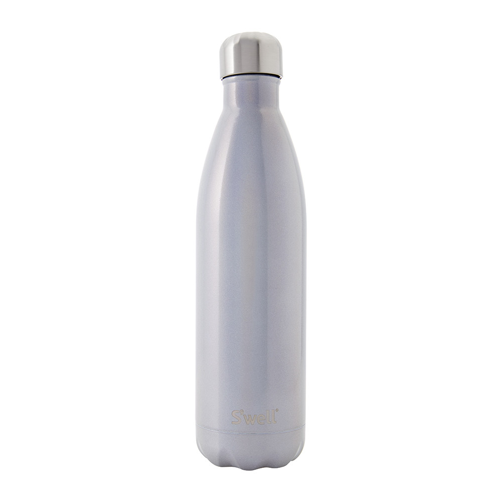 S'well - The Galaxy Bottle - Milky Way - 0.75L
