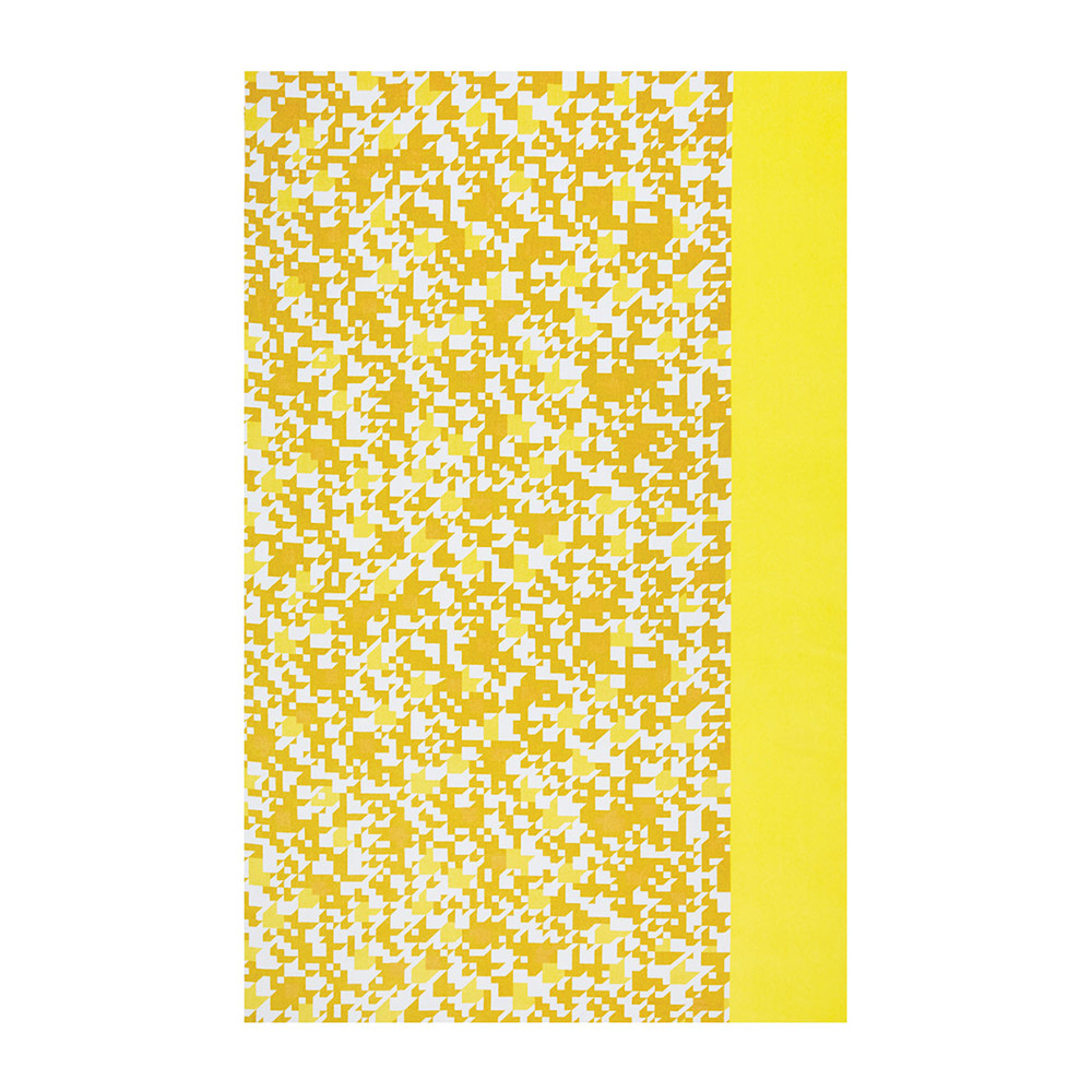 Hugo Boss - Gleam Beach Towel - Sun