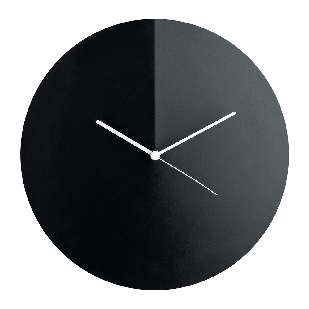 Buy Alessi Arris Wall Clock | Amara