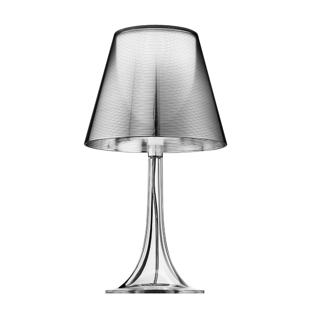 Buy flos miss k t table lamp amara aloadofball Images