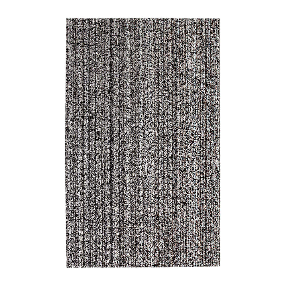 event carpet rug shag rentals mastermind grey