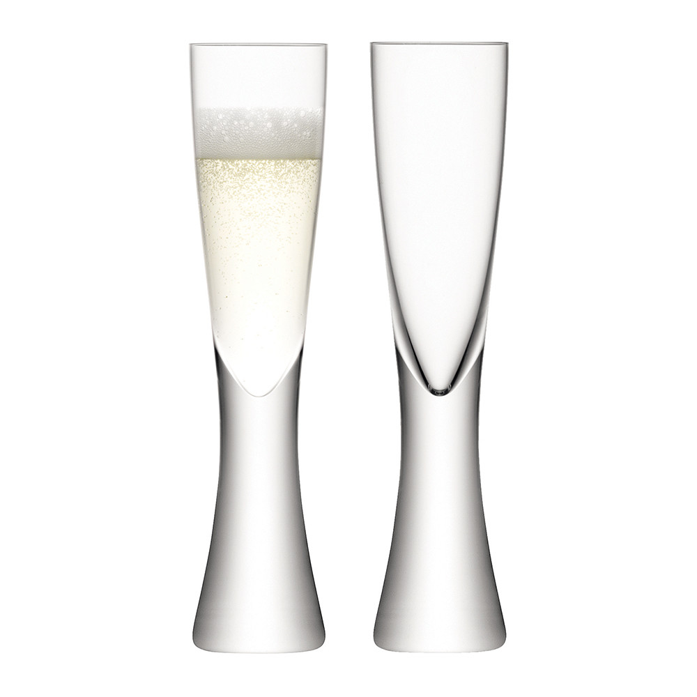 dining glassware champagne glasses u0026 saucers previous next