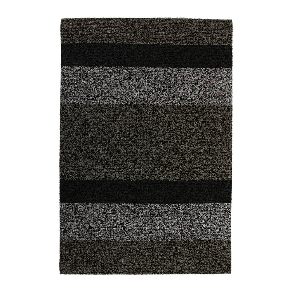 area collection faux real collections stone da shag loloi fur rug products danso beige rugs gray