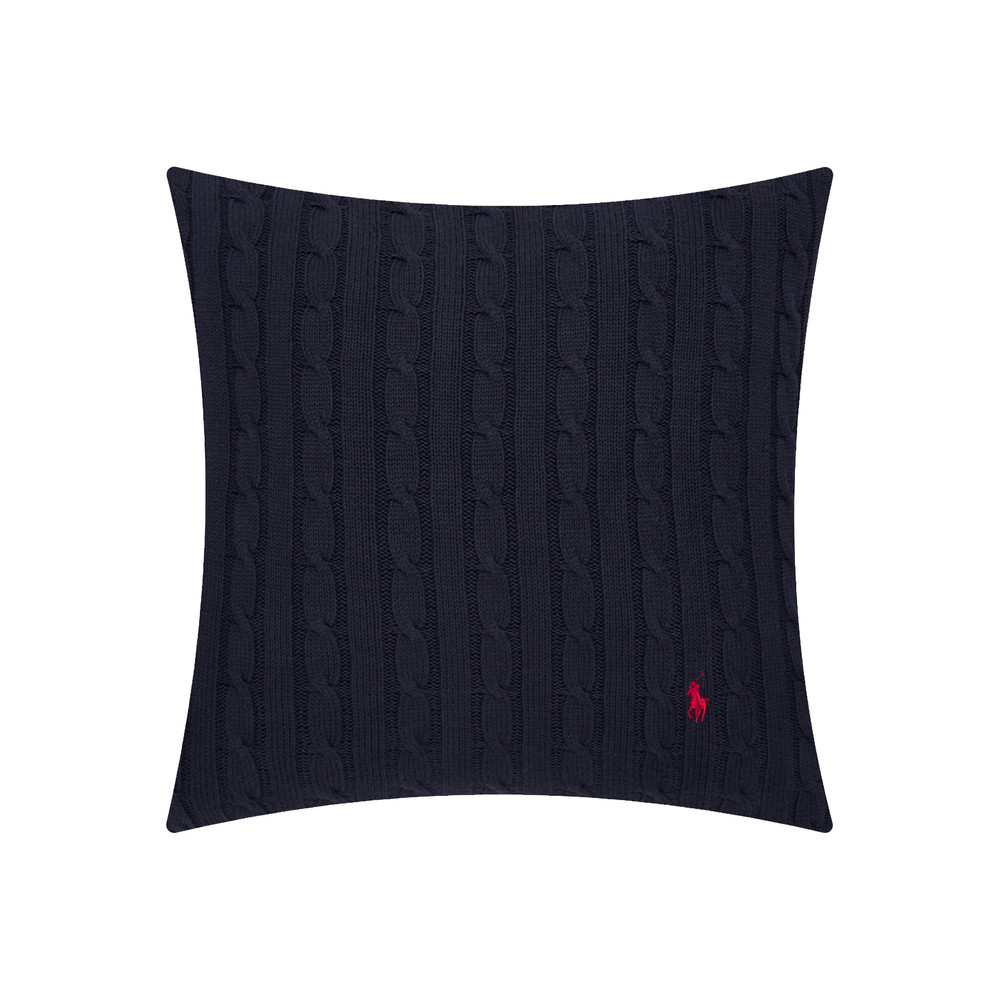 Shop for navy blue patio cushions online at Target. Free shipping on purchases over $35 and save 5% every day with your Target REDcard.