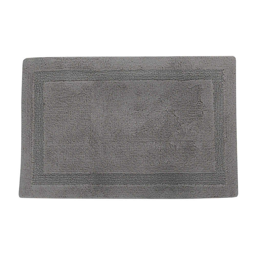 Buy Abyss Amp Habidecor Reversible Bath Mat 940 50x80cm
