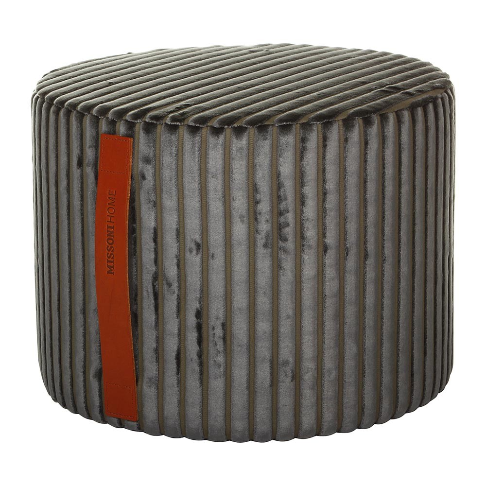 . buy missoni home coomba pouf  xcm  amara