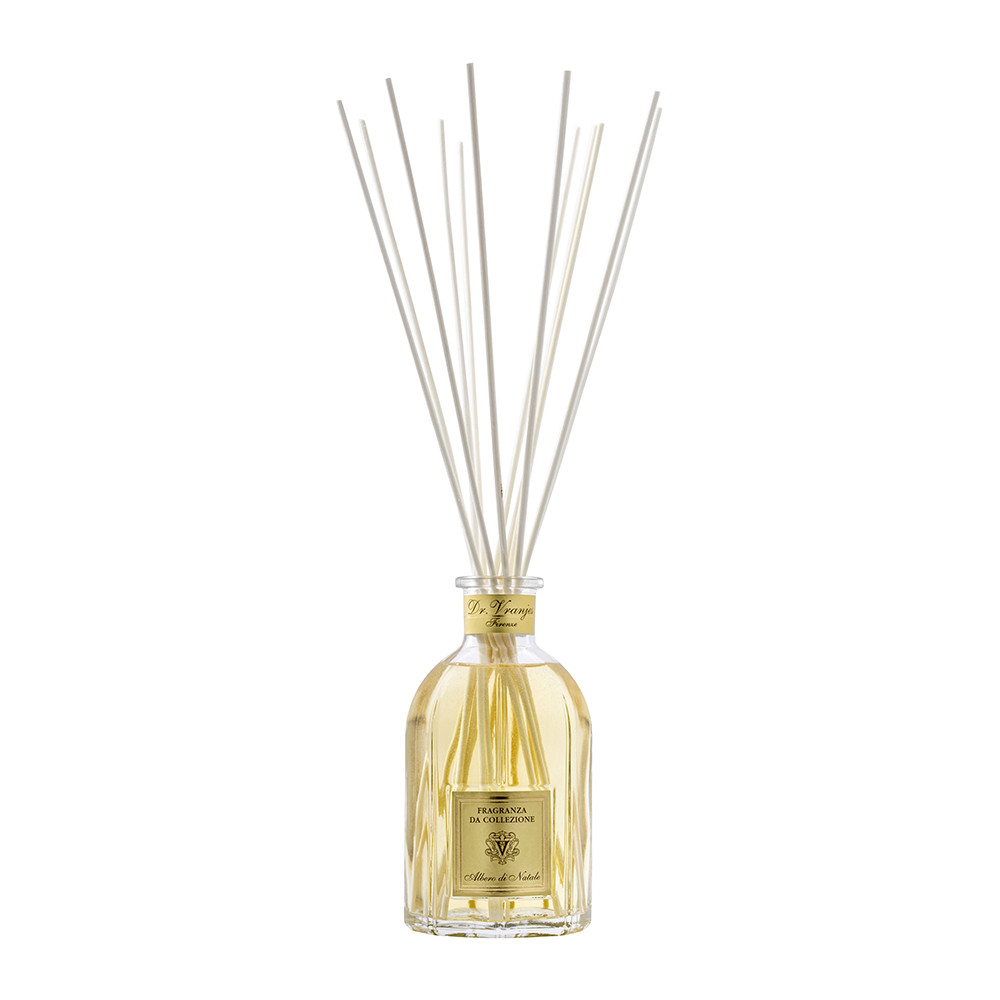 Product Reed Diffuser ~ Buy dr vranjes reed diffuser dell albero di natale
