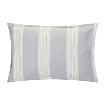 Dune Lane Pillowcase - Blue