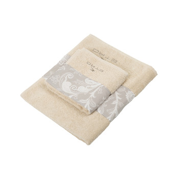 Yukon Towel Set of 2 - 800