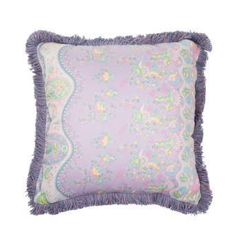 Chinon Bed Pillow with Trimming 45x45cm - 450