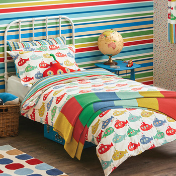 stuff pin covers boy duvet stripes pinterest cover boys beds kids