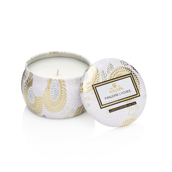Japonica Limited Edition Candle - Panjore Lychee - 127g