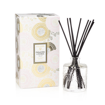 Japonica Limited Edition Diffuser - Panjore Lychee - 100ml