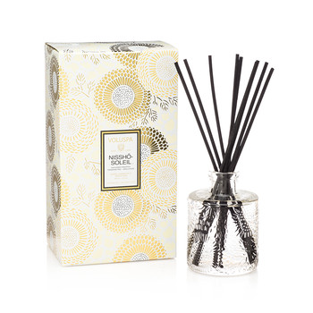 Japonica Limited Edition Diffuser - Nissho Soleil - 100ml