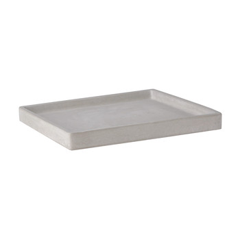 Skyline Square Tray