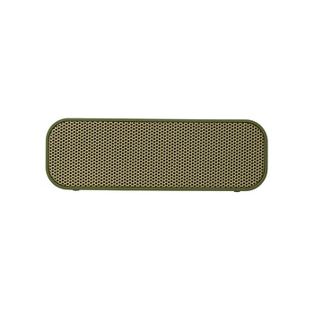 aGroove Bluetooth Speaker - Army