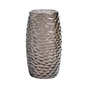Normia Vase - Large