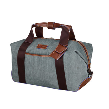 Falconwood Clipper Holdall