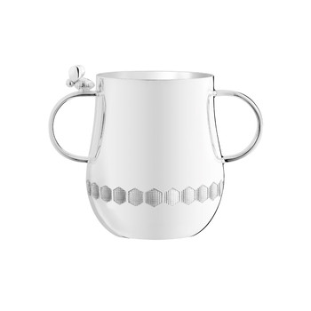 Beebee Baby Cup with Handles