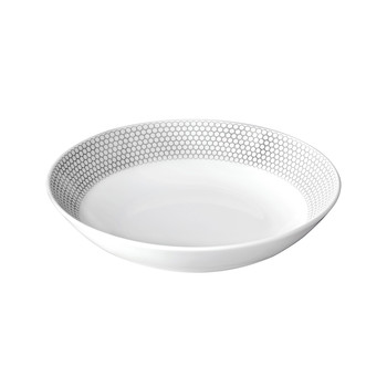 Madison 6 Cereal Bowl