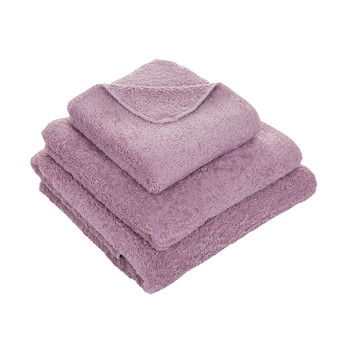 Super Pile Egyptian Cotton Towel - 440