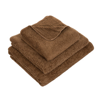 Super Pile Egyptian Cotton Towel - 778