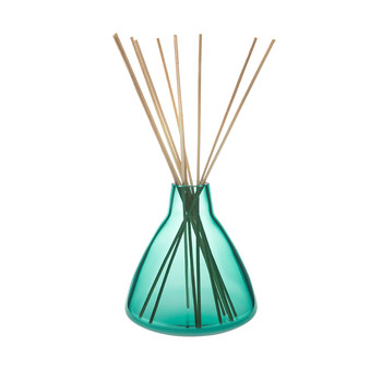 Diffuser Bottle - Indigo