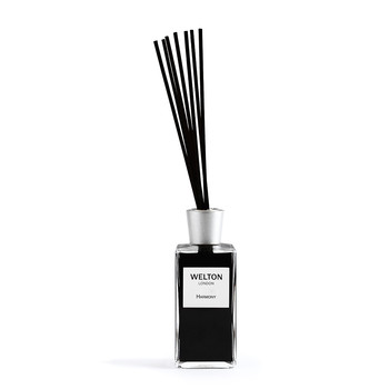 Reed Diffuser - Harmony - 200ml