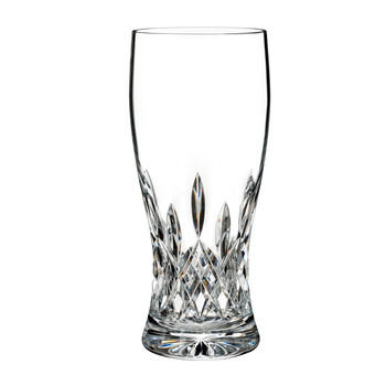 Lismore Connoisseur Pint Glass