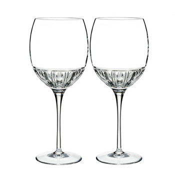 Marquis Addison Goblets - Set of 2