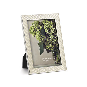 With Love Pearl Photo Frame