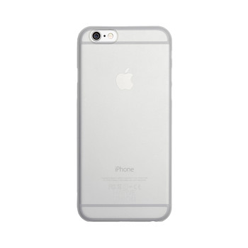 Clic Air iPhone 6/6s Case - Clear