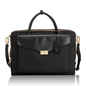 Larkin Erin Brief Bag