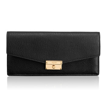 Larkin Envelope Purse