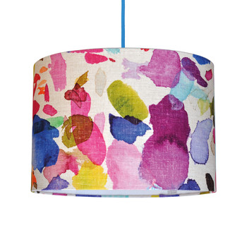 Portree Lamp Shade