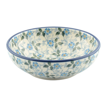 Serving Bowl - Summer Wind