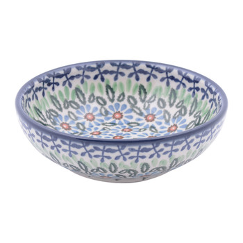 Serving Bowl - Meadow