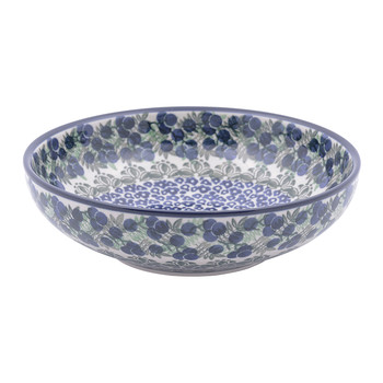Serving Bowl - Myrtille