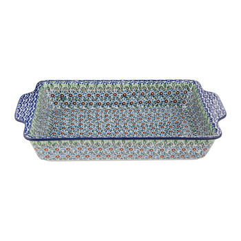 Baking Dish - Meadow