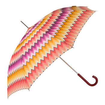 Valentina Hook Umbrella - No. 1
