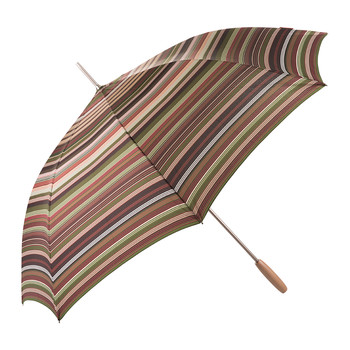 Enzo Golf Umbrella - No. 2