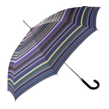 Enzo Hook Umbrella - No. 1